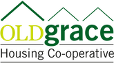 Old Grace Housing Co-operative Ltd. Logo