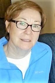 Randa Stewart